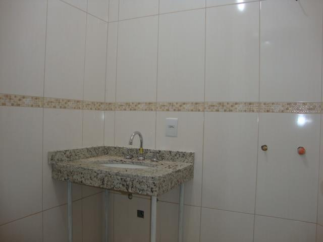 Casa 3 Dorm, Ipanema, Porto Alegre (SO0568) - Foto 19