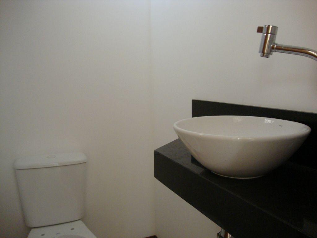Casa 3 Dorm, Tristeza, Porto Alegre (SO0499) - Foto 2