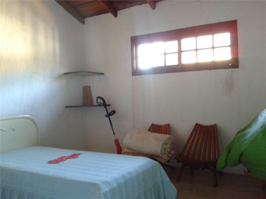 Casa 3 Dorm, Hípica Jardins do Prado, Porto Alegre (CA0497) - Foto 14