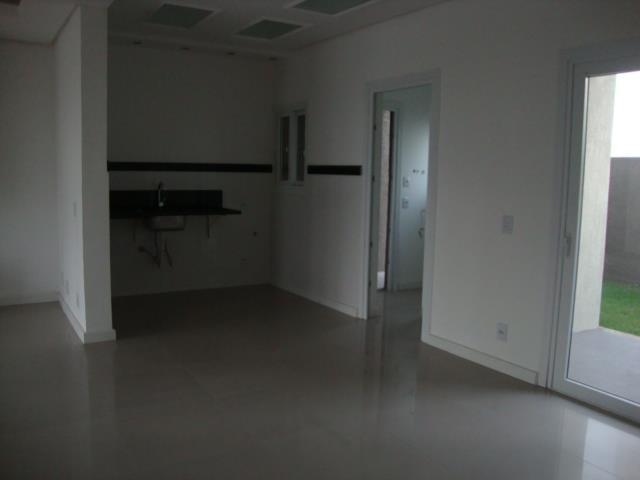 Casa 3 Dorm, Hípica Lagos de Nova Ipanema, Porto Alegre (SO0596) - Foto 10