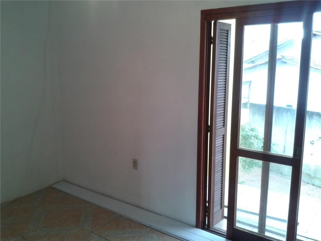 Casa 2 Dorm, Serraria, Porto Alegre (SO0414) - Foto 17