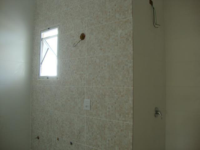 Casa 3 Dorm, Hípica Lagos de Nova Ipanema, Porto Alegre (SO0594) - Foto 17
