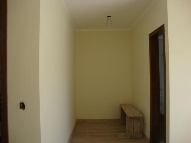 Casa 3 Dorm, Hípica, Porto Alegre (SO0516) - Foto 15