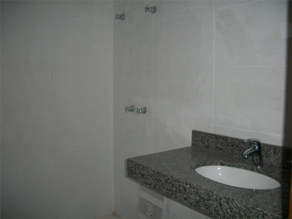 Casa 3 Dorm, Hípica, Porto Alegre (SO0598) - Foto 20