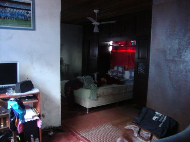 Casa 4 Dorm, Espírito Santo, Porto Alegre (CA0444) - Foto 10