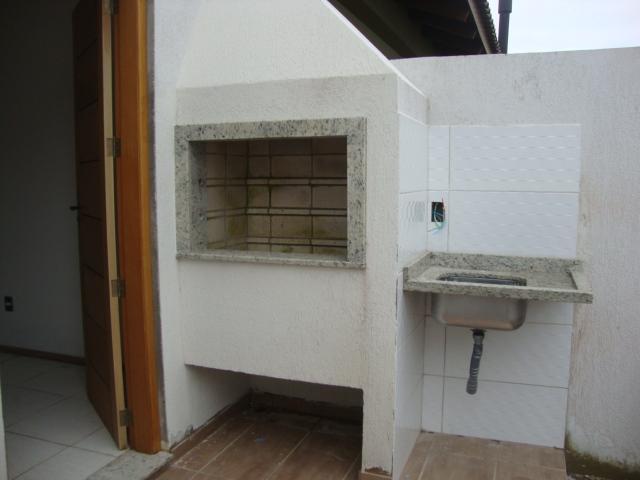 Casa 2 Dorm, Hípica Boulevard, Porto Alegre (SO0519) - Foto 7