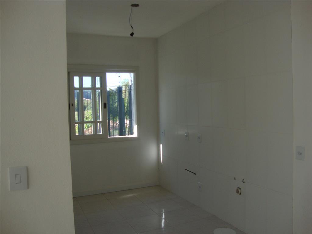 Casa 2 Dorm, Campo Novo, Porto Alegre (CA0563) - Foto 4