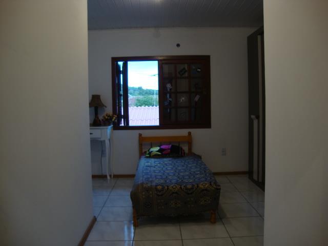 Casa 2 Dorm, Belém Novo, Porto Alegre (SO0586) - Foto 16