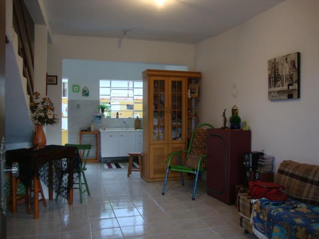 Casa 2 Dorm, Belém Novo, Porto Alegre (SO0586) - Foto 4