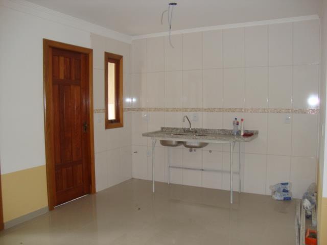 Casa 3 Dorm, Ipanema, Porto Alegre (SO0568) - Foto 8