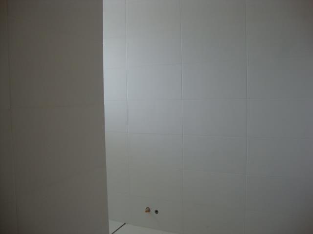 Teresa Helena Assessoria Imobiliária - Casa 3 Dorm - Foto 8