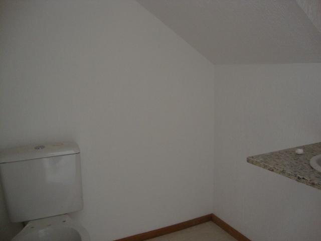 Casa 2 Dorm, Hípica Boulevard, Porto Alegre (SO0519) - Foto 5