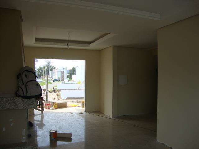 Casa 3 Dorm, Hípica Lagos de Nova Ipanema, Porto Alegre (SO0593) - Foto 5