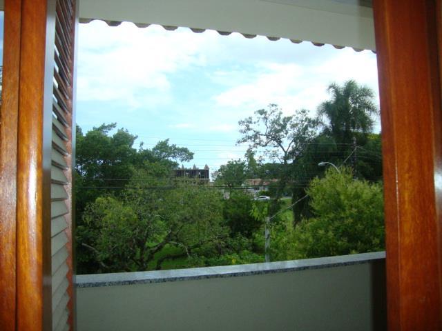 Casa 3 Dorm, Ipanema, Porto Alegre (SO0568) - Foto 12
