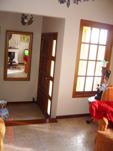 Casa 3 Dorm, Espírito Santo, Porto Alegre (SO0409) - Foto 12