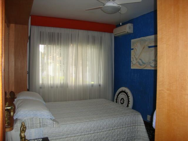 Casa 5 Dorm, Ipanema, Porto Alegre (SO0559) - Foto 11