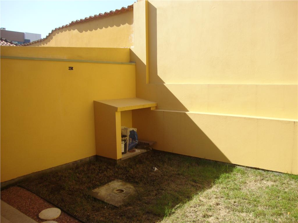 Casa 3 Dorm, Tristeza, Porto Alegre (SO0499) - Foto 7