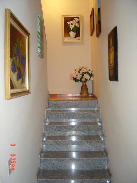 Casa 3 Dorm, Espírito Santo, Porto Alegre (SO0409) - Foto 14