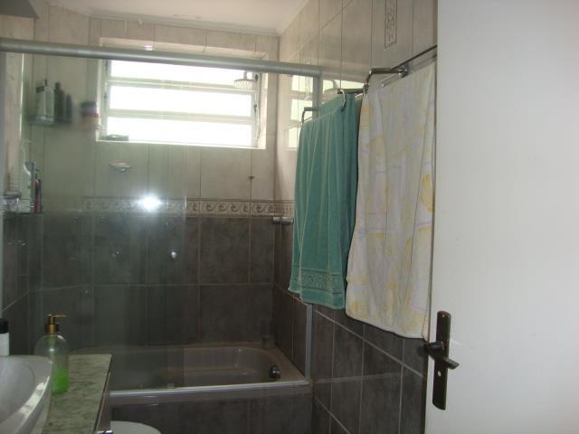 Apto 3 Dorm, Medianeira, Porto Alegre (AP0389) - Foto 18