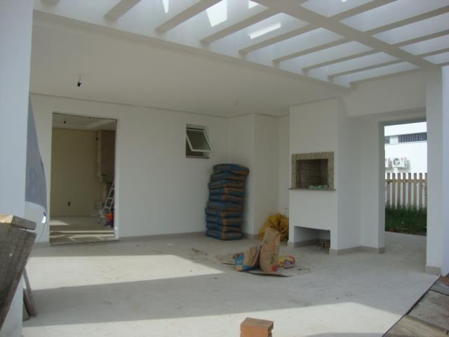 Casa 3 Dorm, Hípica Lagos de Nova Ipanema, Porto Alegre (SO0594) - Foto 3