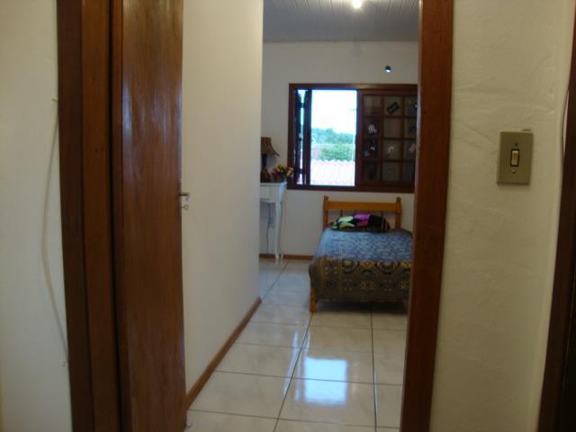 Casa 2 Dorm, Belém Novo, Porto Alegre (SO0586) - Foto 13