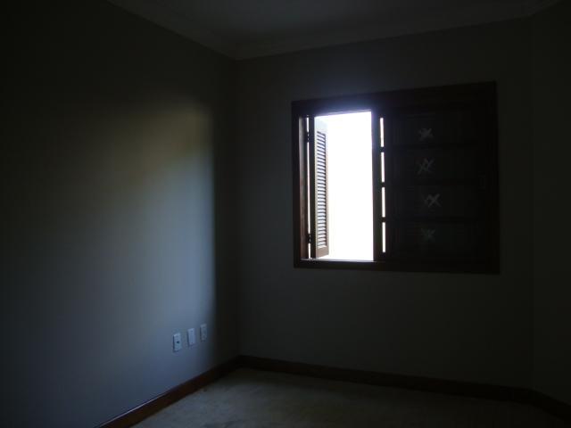 Teresa Helena Assessoria Imobiliária - Casa 3 Dorm - Foto 18