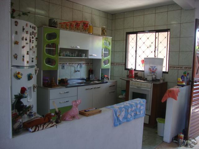 Casa 2 Dorm, Serraria, Porto Alegre (SO0414) - Foto 6