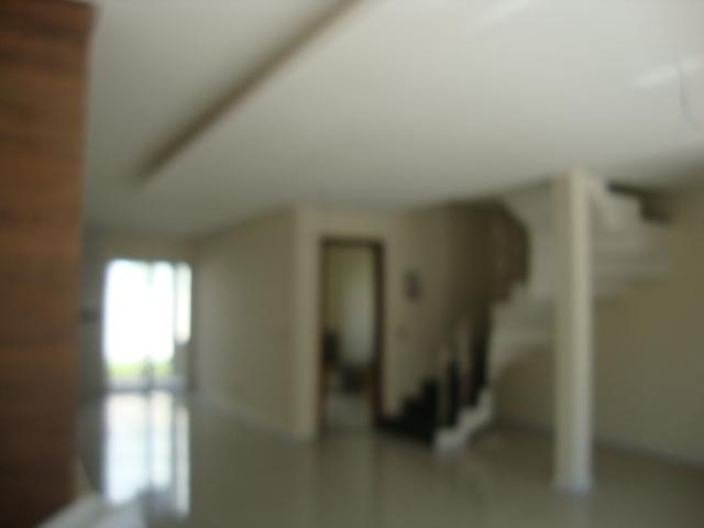 Casa 3 Dorm, Hípica, Porto Alegre (SO0516) - Foto 3