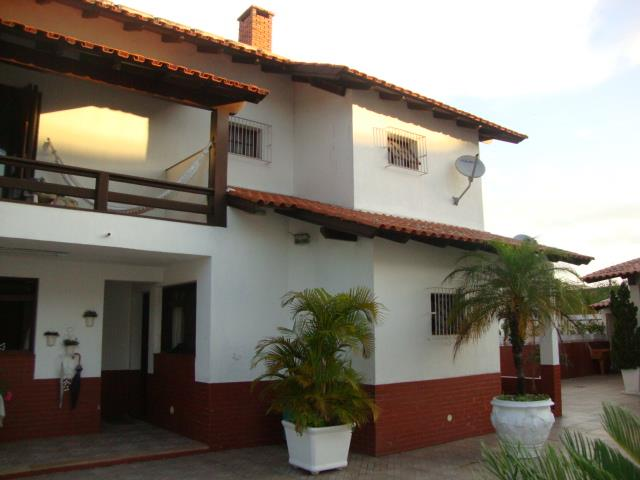 Casa 5 Dorm, Ipanema, Porto Alegre (SO0559)