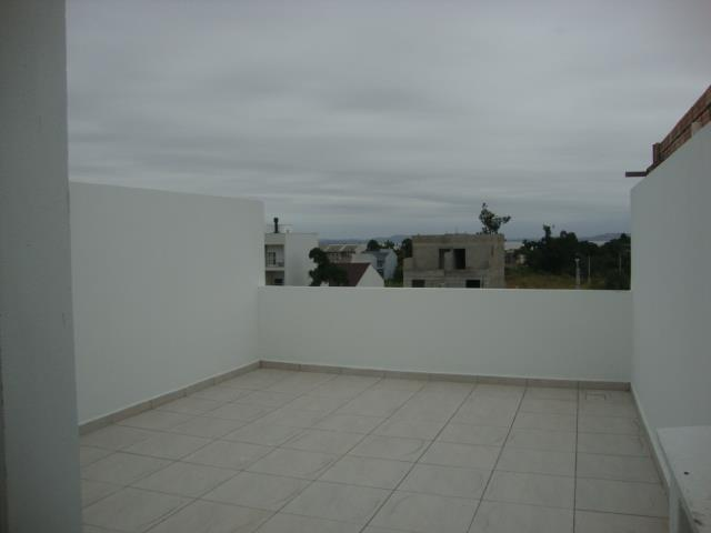 Teresa Helena Assessoria Imobiliária - Casa 3 Dorm - Foto 17