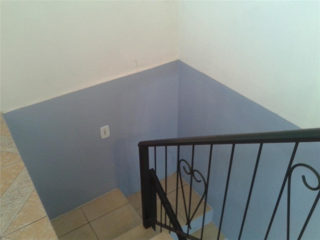 Casa 2 Dorm, Serraria, Porto Alegre (SO0414) - Foto 19
