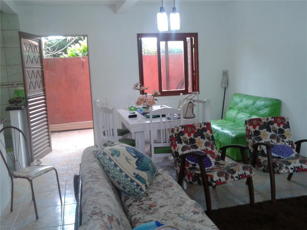 Casa 2 Dorm, Serraria, Porto Alegre (SO0414) - Foto 9