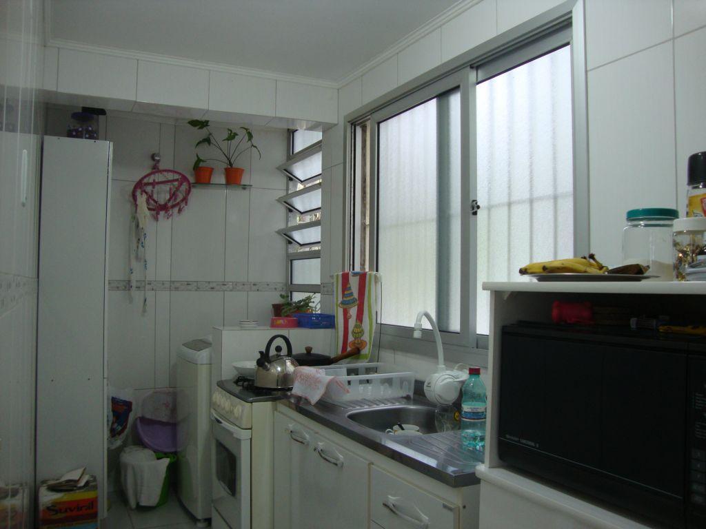 Apto 1 Dorm, Ipanema, Porto Alegre (AP0359) - Foto 5