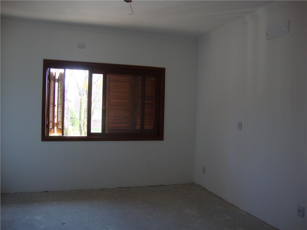 Casa 3 Dorm, Tristeza, Porto Alegre (SO0499) - Foto 15
