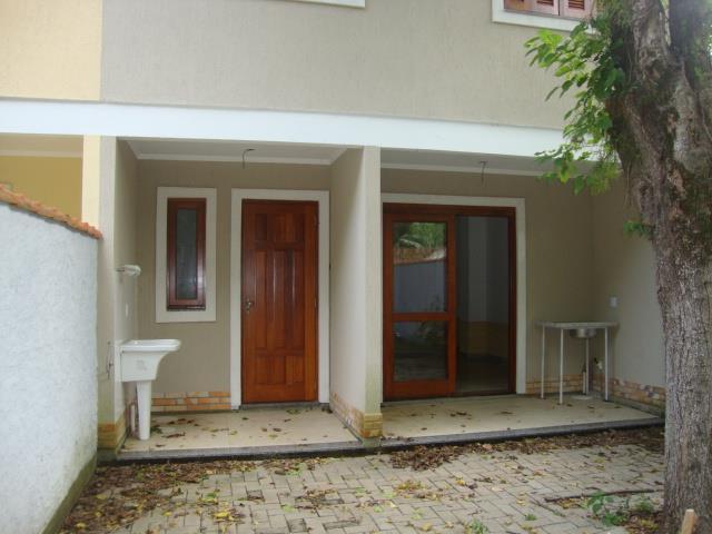 Casa 3 Dorm, Ipanema, Porto Alegre (SO0568) - Foto 6