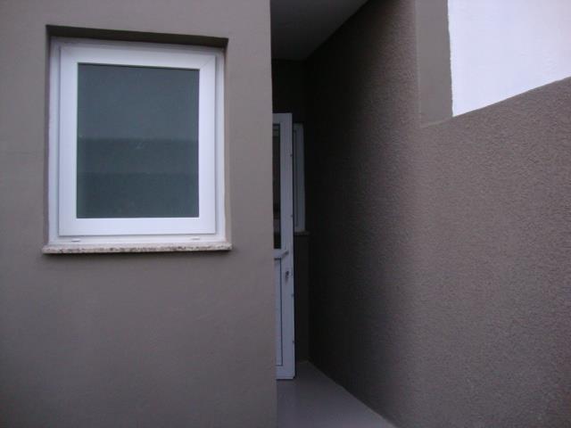 Casa 3 Dorm, Hípica Lagos de Nova Ipanema, Porto Alegre (SO0596) - Foto 15