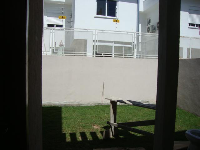 Casa 3 Dorm, Hípica, Porto Alegre (SO0516) - Foto 9