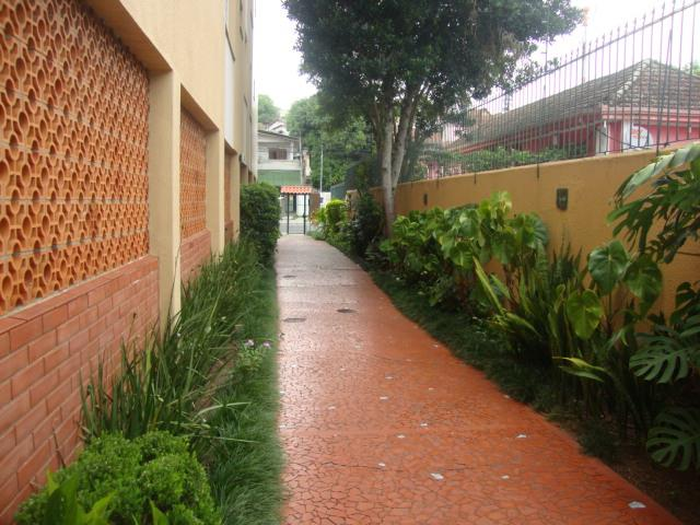 Apto 3 Dorm, Medianeira, Porto Alegre (AP0389) - Foto 4