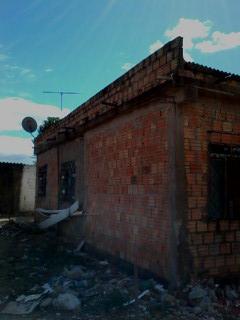 Casa 2 Dorm, Ponta Grossa, Porto Alegre (CA0440) - Foto 12