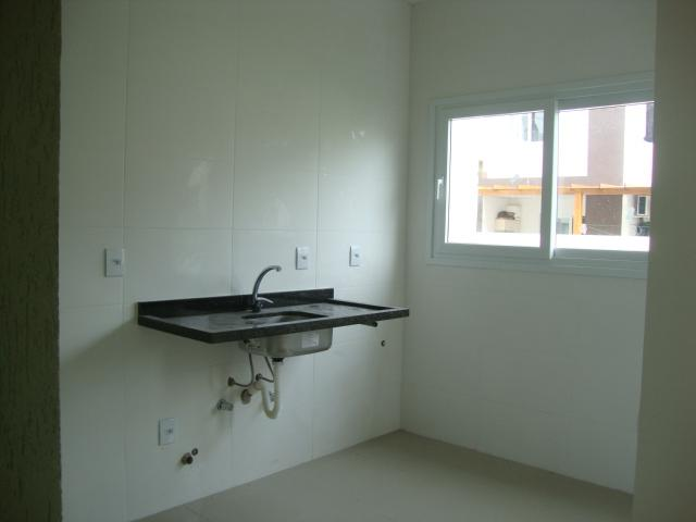 Casa 3 Dorm, Hípica Lagos de Nova Ipanema, Porto Alegre (SO0435) - Foto 7