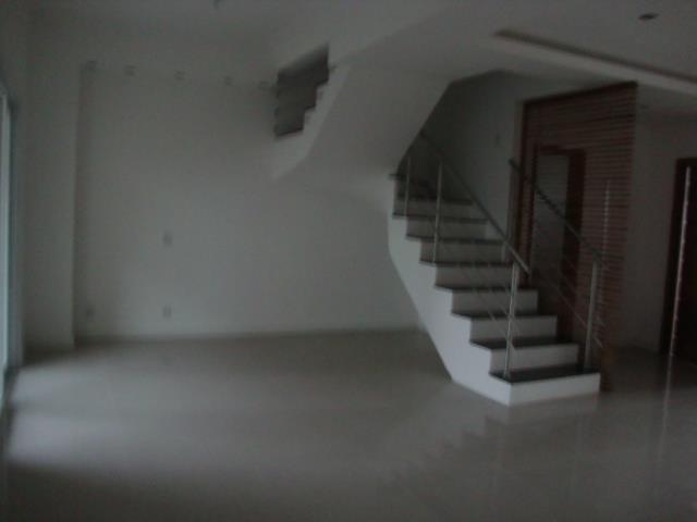 Casa 3 Dorm, Hípica Lagos de Nova Ipanema, Porto Alegre (SO0596) - Foto 17