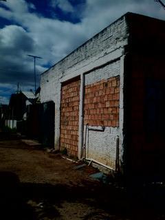 Casa 2 Dorm, Ponta Grossa, Porto Alegre (CA0440) - Foto 13