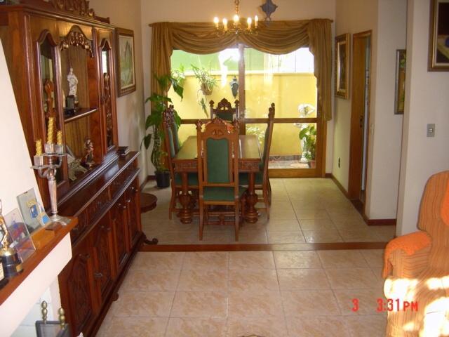 Casa 3 Dorm, Espírito Santo, Porto Alegre (SO0409) - Foto 10