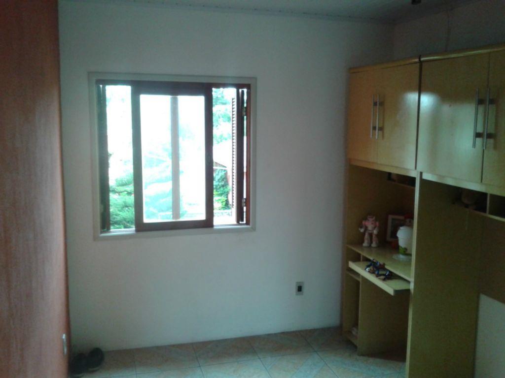Casa 2 Dorm, Serraria, Porto Alegre (SO0414) - Foto 12