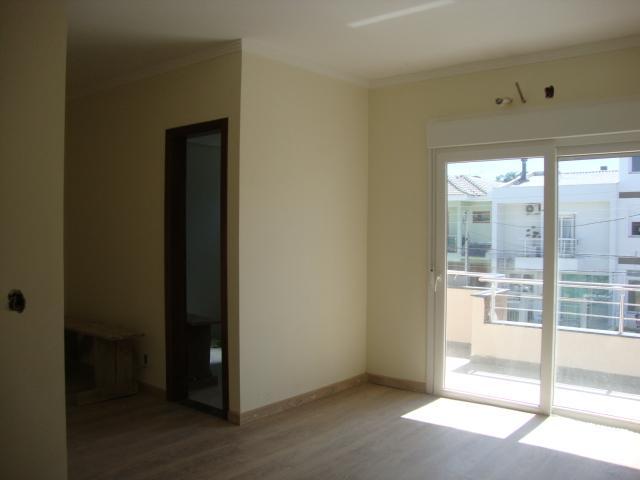 Casa 3 Dorm, Hípica, Porto Alegre (SO0516) - Foto 14