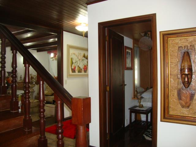 Casa 5 Dorm, Ipanema, Porto Alegre (SO0559) - Foto 10