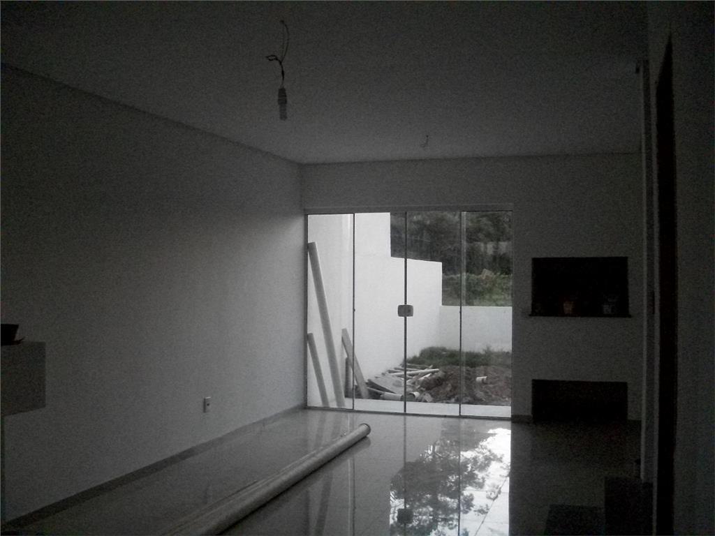 Casa 3 Dorm, Hípica, Porto Alegre (SO0598) - Foto 7