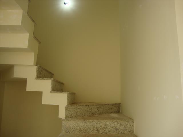 Teresa Helena Assessoria Imobiliária - Casa 3 Dorm - Foto 7