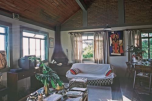 Teresa Helena Assessoria Imobiliária - Casa 2 Dorm - Foto 16