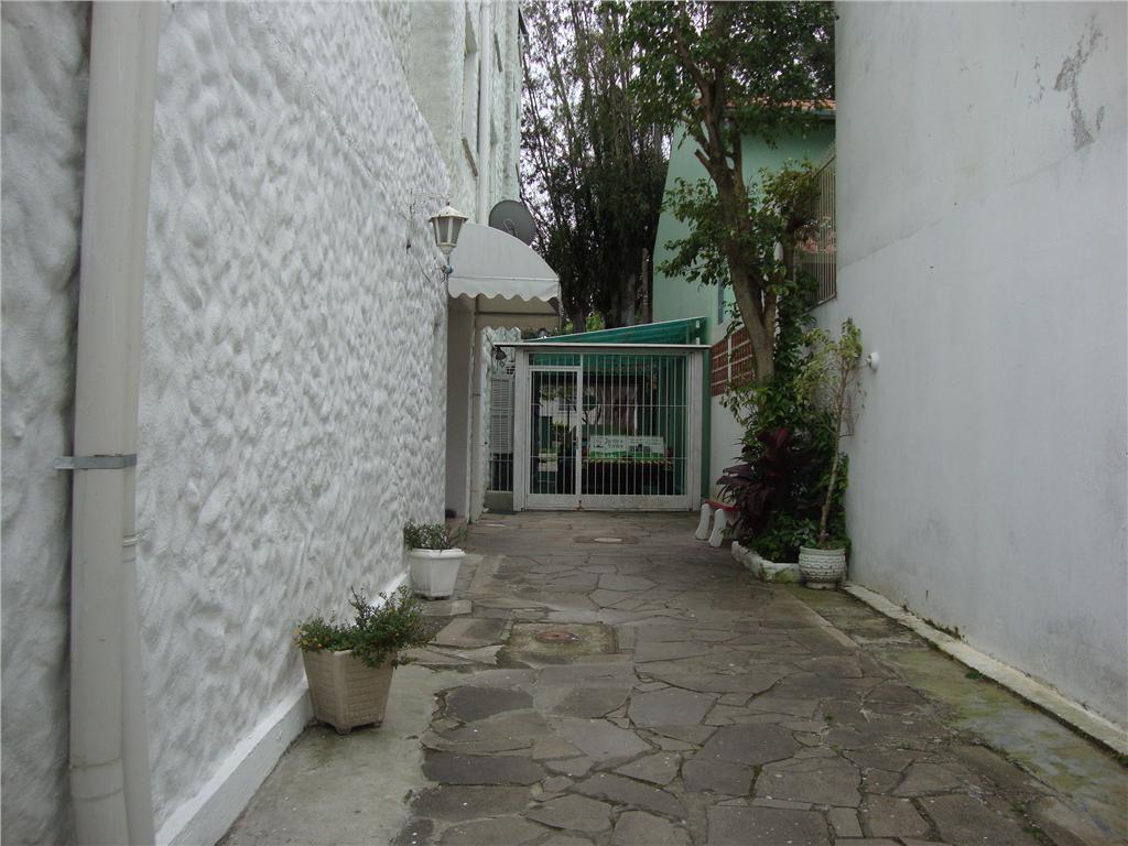 Apto 1 Dorm, Ipanema, Porto Alegre (AP0359)